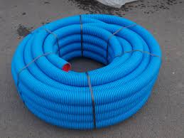 plastic ducting for ventilation klimaflex sb flexible plastic ducts