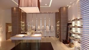 100 store by giachi design miami retail design