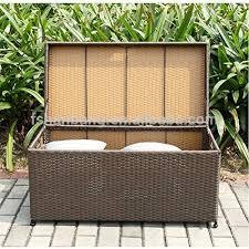 Patio Pillow Storage by Wholesale Garden Outdoor Storage Online Buy Best Garden Outdoor