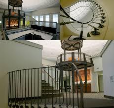 Jobs With Interior Design by Interior Design The Korte Company