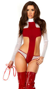 womens halloween underwear women u0027s uniform costumes forplay