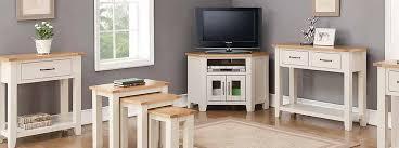 livingroom glasgow sofas glasgow 3 suites furniture centre beds