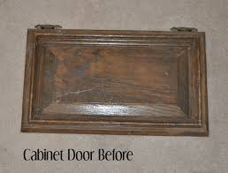 Repurpose Cabinet Doors Beautiful Cabinet Doors On Repurposed And Painted An