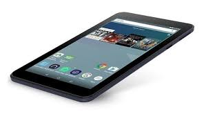 amazon fire tablet black friday barnes u0026 noble goes after amazon fire with 50 nook tablet news