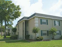 One Bedroom Apartments Tampa Fl by Incredible Exquisite One Bedroom Apartments Tampa Fl University