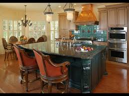 two tier kitchen island two tier kitchen island images where to buy kitchen of dreams
