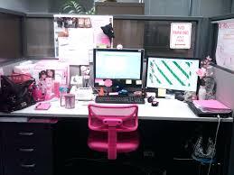 desk chairs feminine upholstered desk chair marvelous teenage on