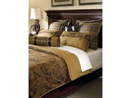 Colonial Thomasville Bedroom Furniture Thomasville Furniture Bedroom Sets Thomasville Bedroom Furniture