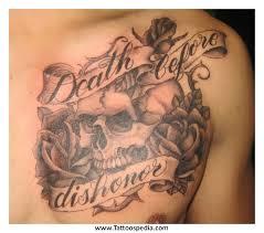 tattoo lettering font maker tattoo fonts maker 4