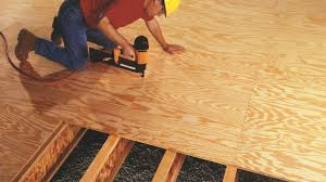 how to cut through subfloor plytanium sturd i floor plywood subfloor panels