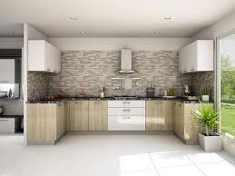 modular kitchen interior modular kitchen designs with prices homelane
