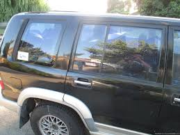 isuzu trooper 2 6 for sale used cars on buysellsearch