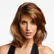 coupe de cheveux visage ovale coupe de cheveux visage rectangulaire coupes de cheveux