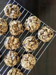 Lactation Cookies Where To Buy Gluten Free Lactation Cookies U2014 Barbellsandbaking