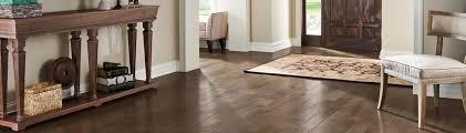 floor coverings international of east bay ca pleasanton ca us