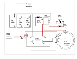 Boost Controller Wiring Diagram Pool Light Transformer Wiring Diagram For Photos Of Buck Boost