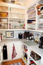 kitchen divine kitchen pantry storage organization ideas