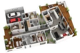 house design plans app home plans app