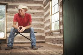 Hit The Floor Instrumental - a country boy can survive lone star music magazine