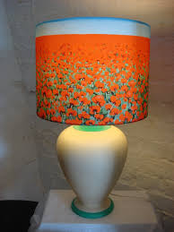 Art Deco Lamp Shades Ideas U0026 Tips Astounding Art Deco Lampshades For Table Lamp With