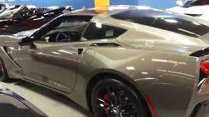 shark gray corvette c7 shark gray z51