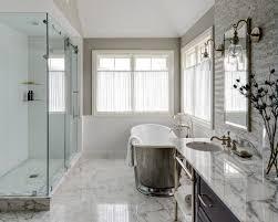 custom bathroom remodeling contractors complete remodels chicago custom bathroom remodel afterwards