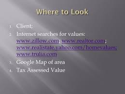 Zillow Value Map Zillow Value Map Australia And Oceania Map Wwii Map Of Europe