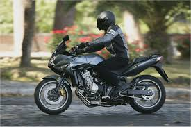 100 honda cbf 600 sa 2011 service manual hornet bike