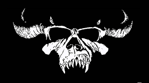 not of this the danzig skull and the saga of crystar