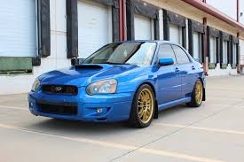 blobeye subaru the official blob eye thread