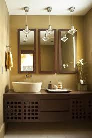 Small Bathroom Remodel Ideas Best 25 Zen Bathroom Design Ideas On Pinterest Zen Bathroom