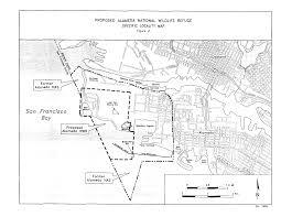 draft comprehensive conservation plan december 1998