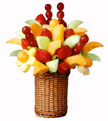 fruits bouquet welcome to fruitilicious