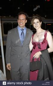 Diedrich Bader Diedrich Bader Dulcy Rogers At Arrivals For Miss Congeniality 2