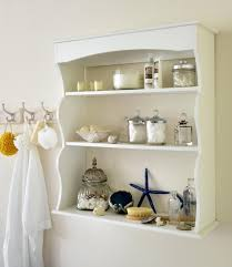 white floating shelves lowes bathroom wall shelving units u2013 hondaherreros com