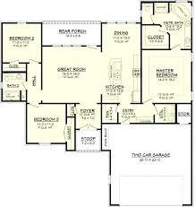 modern open floor plan house designs small open house plans open concept houses small open floor plans