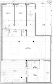 brilliant 30 mezzanine plans design ideas of mezzanine floor