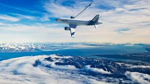 farnborough airshow 2016 five cool future planes cnn travel