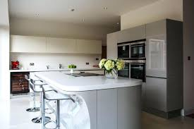 Average Price For Kitchen Cabinets Cost Of New Kitchen Cabinets Kitchen Cabinet Price Fancy Cost To