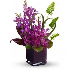 flower arrangements princess orchids flower arrangement