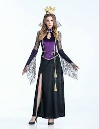 compare prices on vampire costumes women online shopping buy low