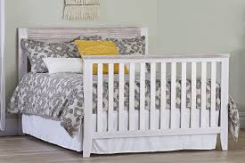 Bed Frame For Convertible Crib Suite Bebe 4 In 1 Convertible Crib Reviews Wayfair