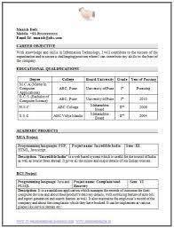 Resume For Sap Abap Fresher Homework Record Form Esl Creative Essay Writers Websites For
