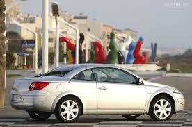 renault megane coupe cabrio specs 2006 2007 2008 2009 2010