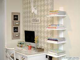 Organization Desk Organized Desk Ideas Home Office Design Ideas With