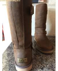 s sutter ugg boots toast most popular ugg womens toast sutter boots size 55 snug fit