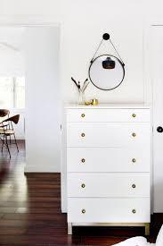 ikea tarva bed hack furniture white ikea tarva dresser storage ideas 20 easy and