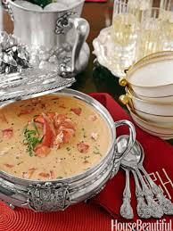www housebeautiful alex hitz lobster bisque recipe best lobster bisque recipe house