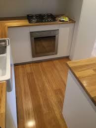Laminate Flooring Adelaide Sandy Bamboo Flooring Zealsea Timber Flooring Gold Coast Brisbane