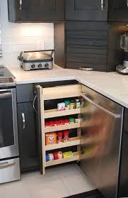 cuisine plus quimper cuisine cuisine plus quimper avec beige couleur cuisine plus